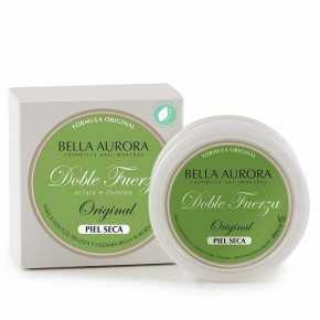 Bella Aurora Anti-Stain Cream Double Strength Dry Skin 30 ml