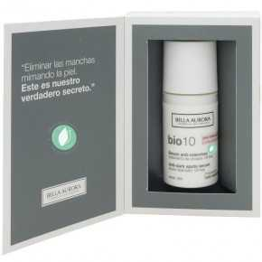 Bella Aurora Bio 10 Mixta Grasa Serum 30 ml