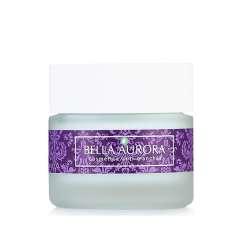 Bella Aurora Crema De Noche Reparadora Nutritiva 50 ml