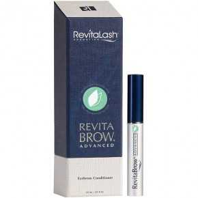 Revitalash Advanced Acondicionador Pestañas 1 ml