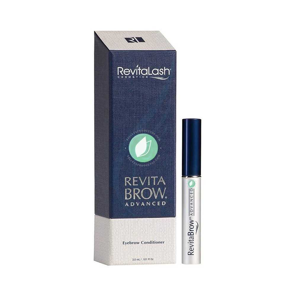 Revitalash Advanced Conditioner Eyelashes 1 ml