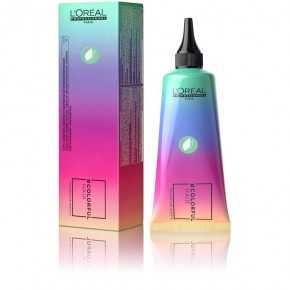 L'Oreal Colorful Hair Rainbow Colors Turquoise 90 ml