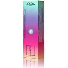 L'Oréal Colorful Hair Rainbow Colors Turquesa 90 ml