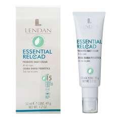 Lendan Dagcreme Essential Bio Reload 50 ml