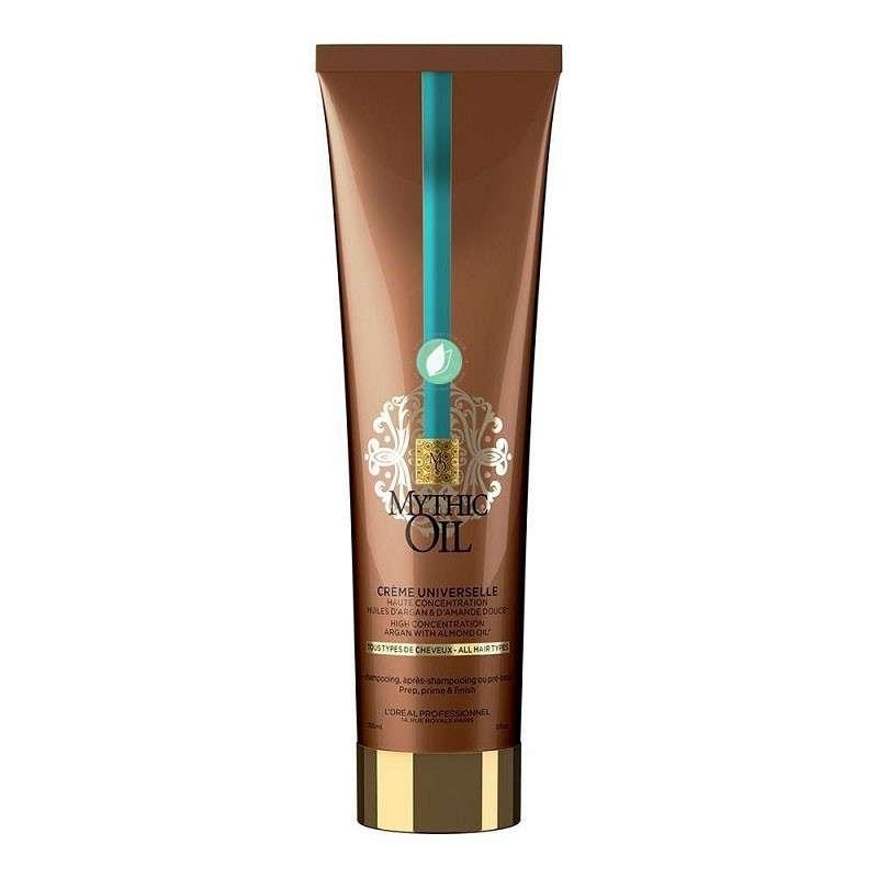 L'Oréal Mythic Oil Crème Universelle 150 ml