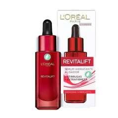 L'Oréal Revitalift Moisturizing Serum Wrinkle 30 ml