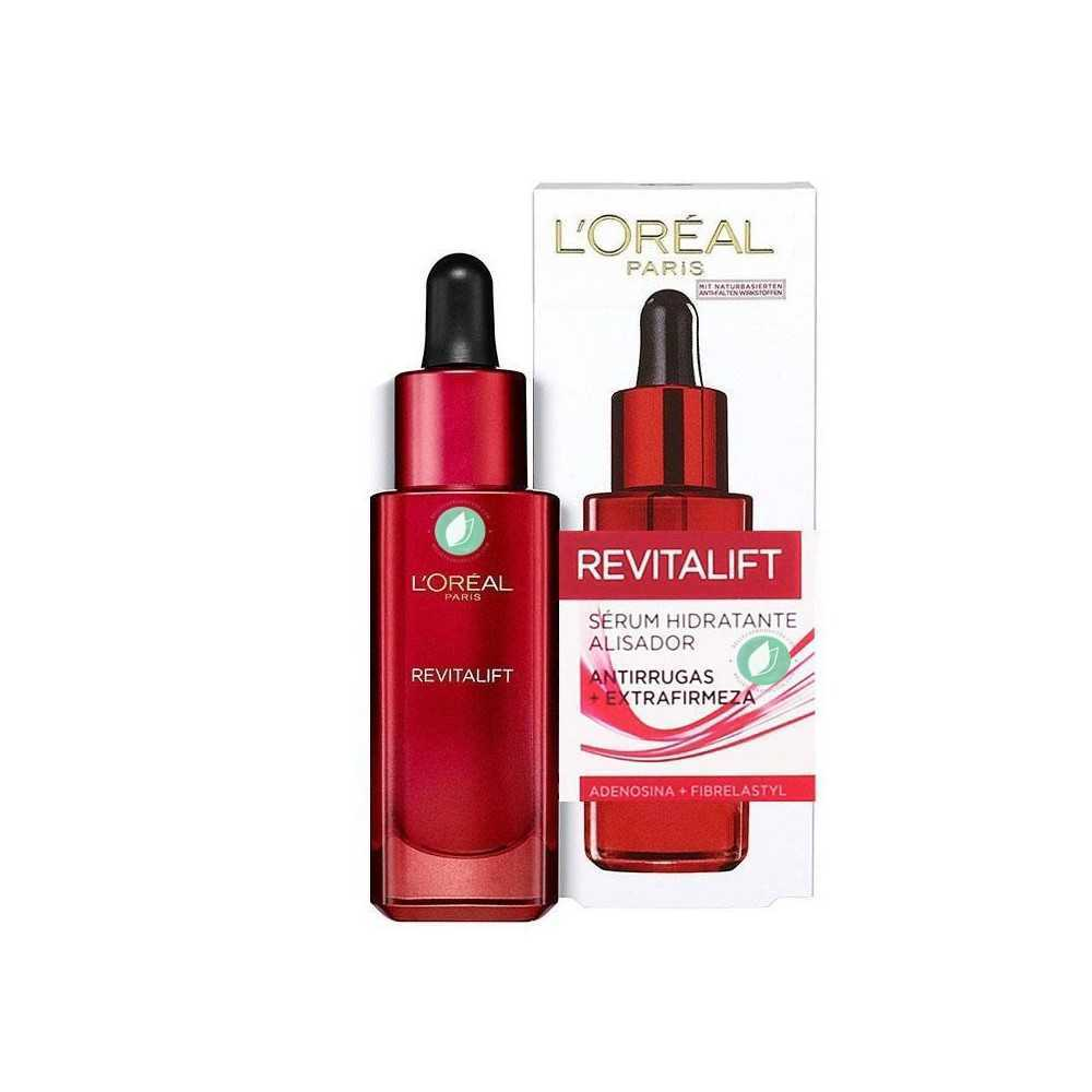 L'Oréal Revitalift Moisturizing Serum Wrinkle 30 ml