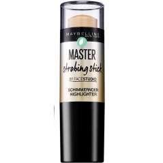 Maybelline Master Strobing Stick 200 Medium