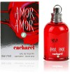Cacharel Amor Amor Eau De Toilette 50 ml
