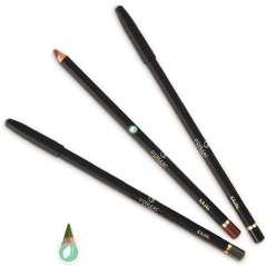 Military Green Eye Pencil Nº 15