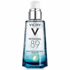 Vichy Minéral 89 Of 50 ml