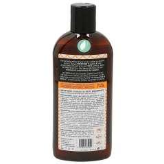 Nuggela & Sulé Premium Onion Extract Shampoo 250 ml