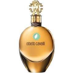 Roberto Cavalli Eau De Parfum 75 ml