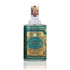 4711 Agua De Colonia 300 ml