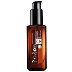 L'Oréal Men Expert Barber Club Olio Barba 30 ml