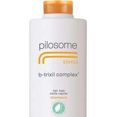 Lendan Shampoo Pilosome Perdita Di Capelli 1 Litro