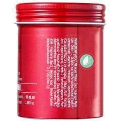 Schwarzkopf OSiS+ Texture Thrill 100 ml