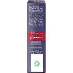 L'Oréal Revitalift Laser Correttore Oculare 15 ml