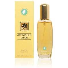 Clinique Aromatics Elixir Eau De Toilette Woman 45 ml