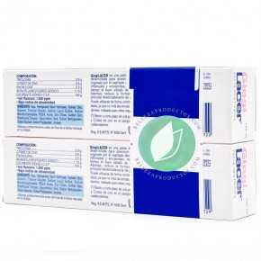 Lacer Gingilacer Dentifricio Duplo 125 ml