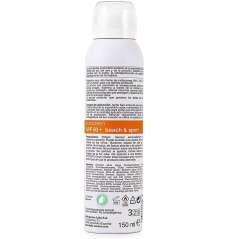Bella Aurora Crema Solare SPF 50+ Beach & Sport 150 ml