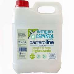 Instituto Español Liquido Disinfettante Mani 2000 ml