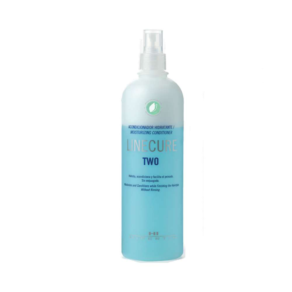 Two Bi-Phase Conditioner 500 ml