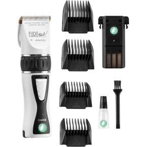 Haircut Machine Professional K3600