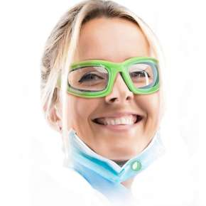 InnovaGoods Multipurpose Protective Glasses