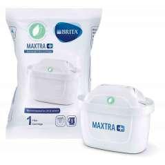 Filtros Brita Maxtra Plus Pack De 4