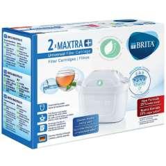 Filtri Brita Maxtra Plus Pack 2
