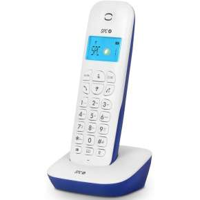 Spc Air Wireless Phone
