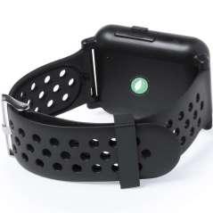 "Smartwatch 1,44"" Lcd Bluetooth"