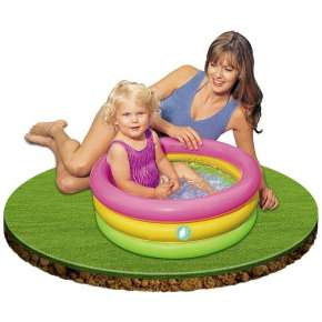 Intex Inflatable Pool 61 x 22 cm