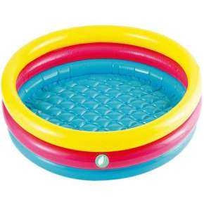 Inflatable Pool For Children 86 x 25 cm