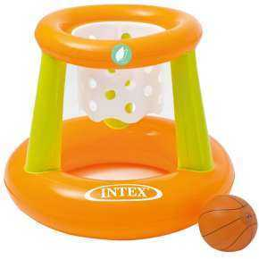 Intex Inflatable Basket