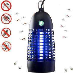 Anti Mosquito Lamp 4 W