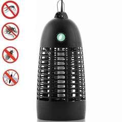 Lámpara Anti Mosquitos 4 W