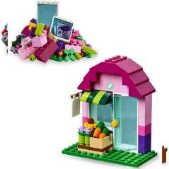 Lego Classic Mattoni Creativi