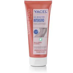 Yacel Gel Reducer Intensief Platte Buik 200 ml