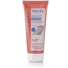 Yacel Gel Reducer Intensive Stomaco Piatto 200 ml
