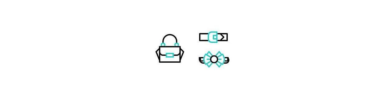 Bolsas e acessórios | Bellezaproductos.com