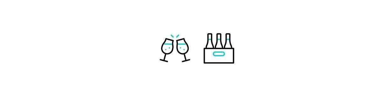 Wines | Bellezaproductos.com