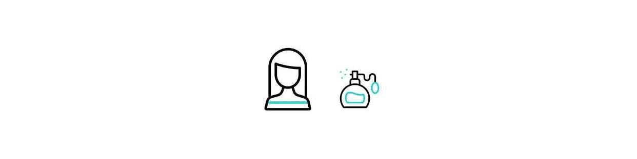 Perfumes de Mulher | Bellezaproductos.com