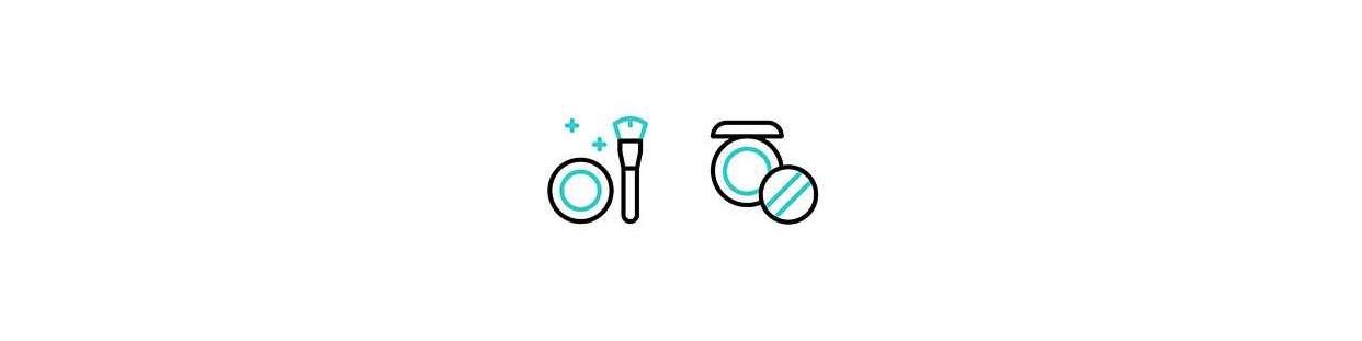 Viso | Bellezaproductos.com