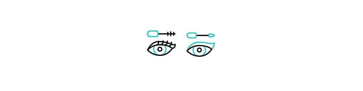 Occhi  Bellezaproductos.com