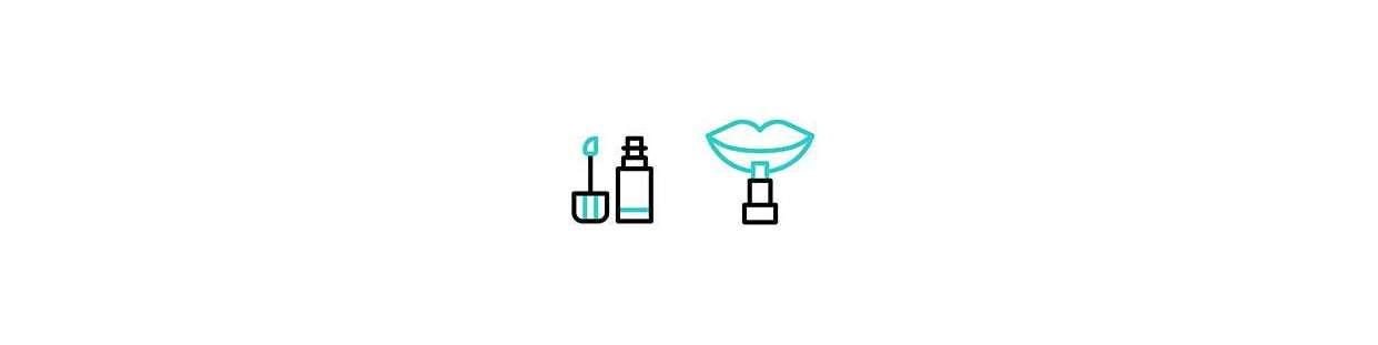 Labios | Bellezaproductos.com