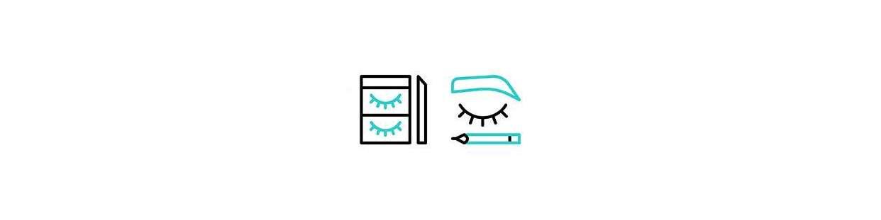 Eyebrows   Bellezaproductos.com