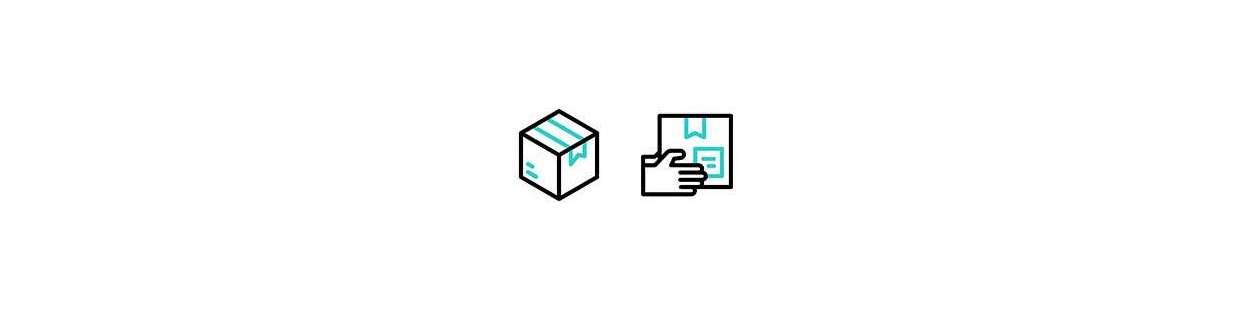 Lotes e Conjuntos | Bellezaproductos.com