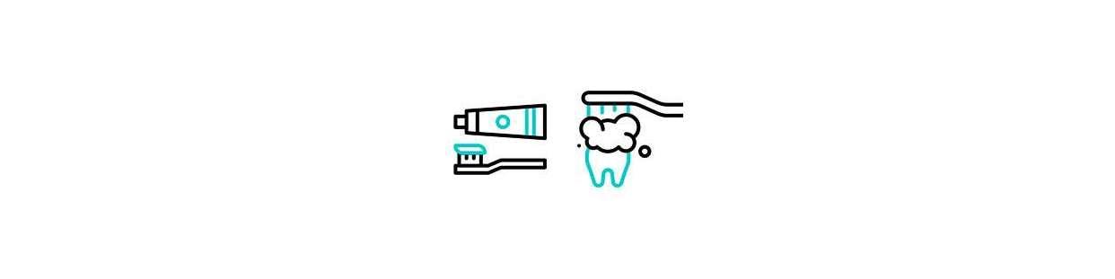 Limpeza Oral | Bellezaproductos.com